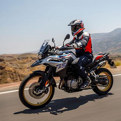motorreis almeria homepage