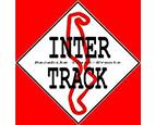 inter-track