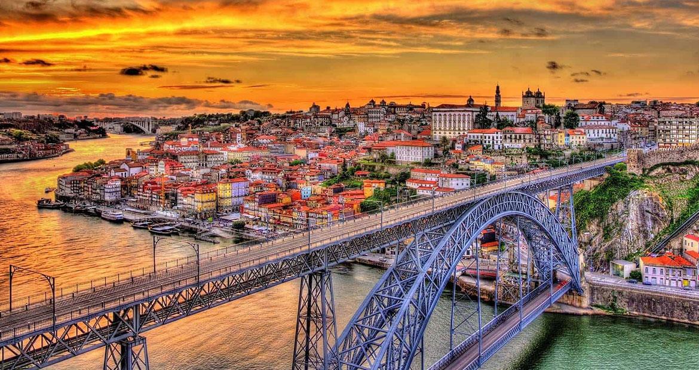 Widget Portugal