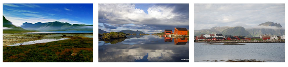 noorwegen-dag-8