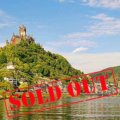 Westerwald Sold out