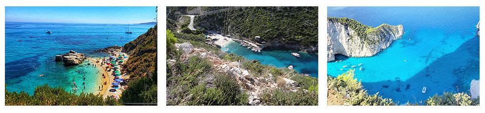 Griekenland dag 7